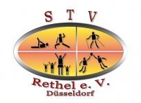 STV Rethel e.V. Logo